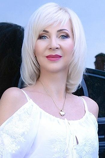 Irina age 58