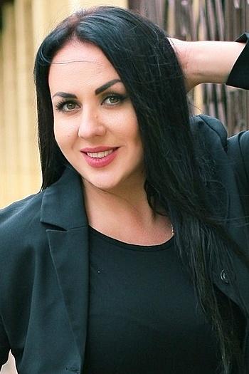 Anastasiya age 29
