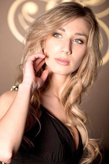 Sofia age 24