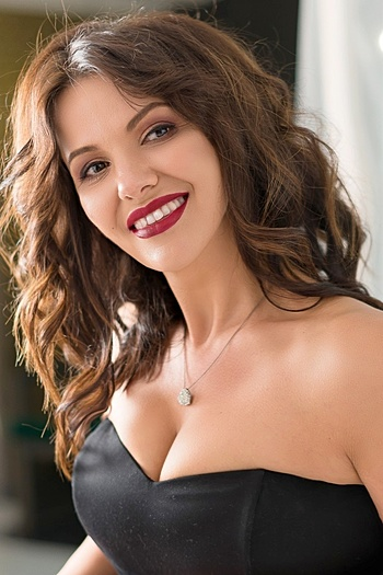 Irina age 42