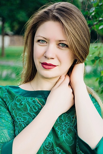 Darina age 27