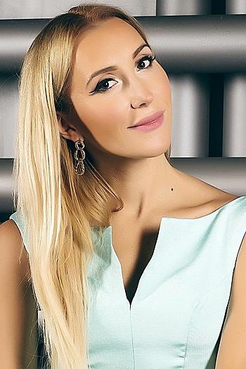 Tatyana age 34