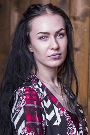 Svetlana age 22