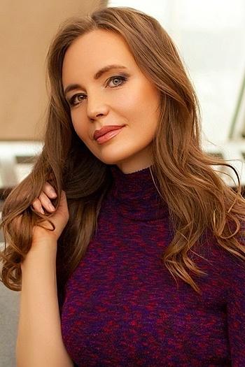 Natalia age 46