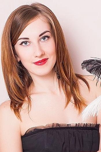 Kate age 27