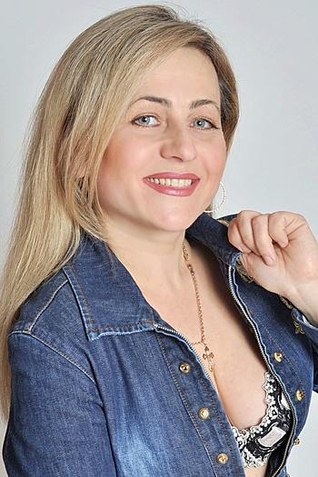 Nataliya age 49