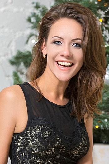 Lidia age 32