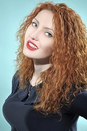 Irina age 30