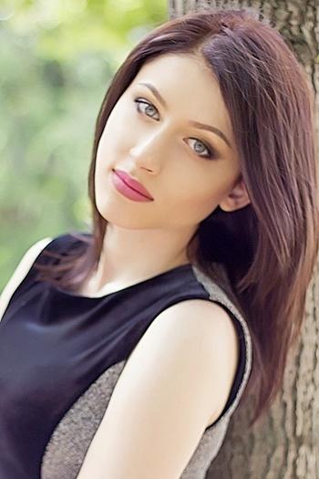 Alena age 21