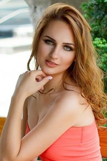 Daria age 22