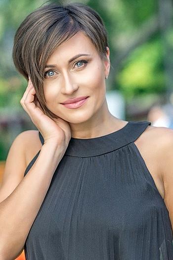 Olga age 39
