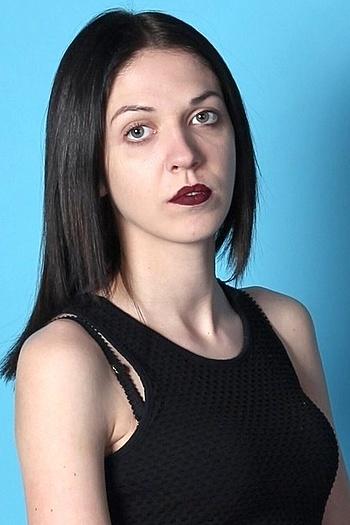 Alexandra age 23