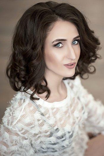 Sasha age 26