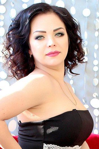 Julia age 30