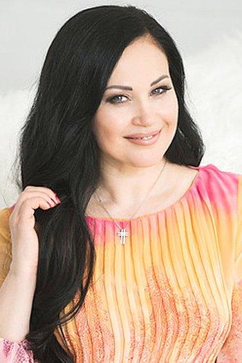 Natalya age 47