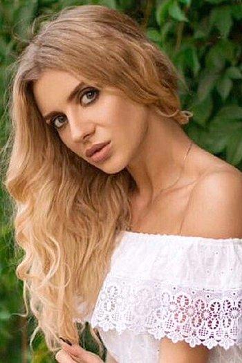 Sofya age 25