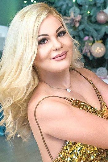 Tatyana age 29