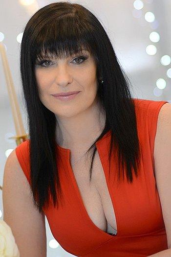 Natalia age 54