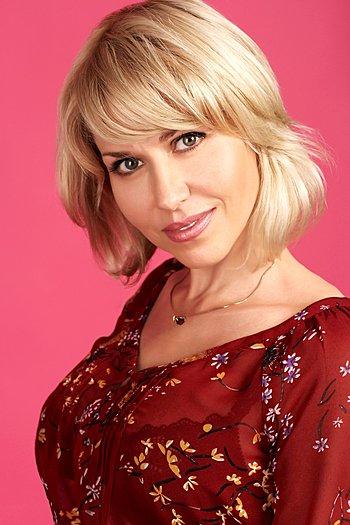 Olga age 47