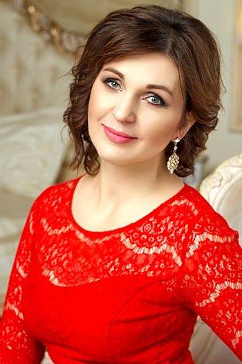 Viktoria age 50