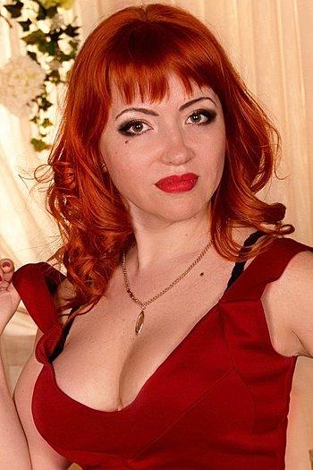 Larisa age 39