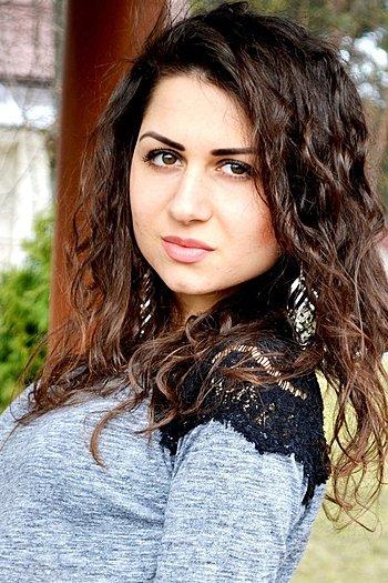Ilona age 24