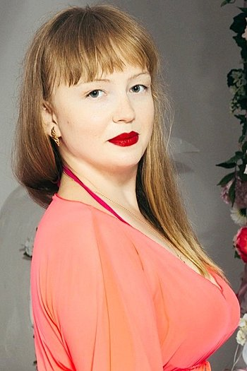 Nataliya age 33