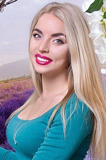 Darina age 28