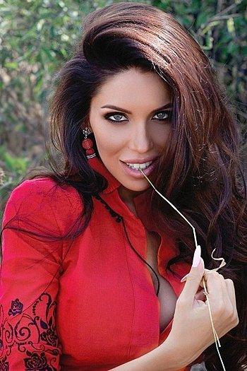 Maria age 30