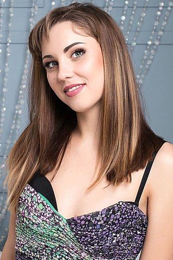 Galina age 27