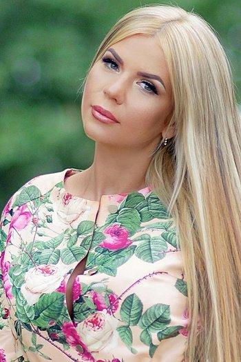 Yana age 30