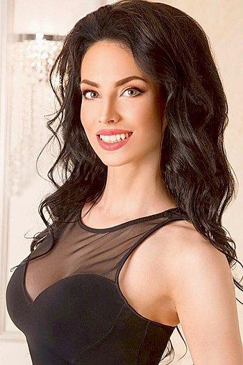 Ilona age 26
