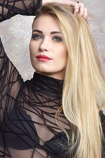 Elena age 28