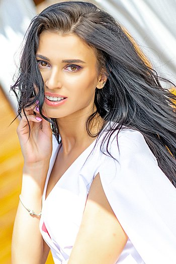 Marta age 29