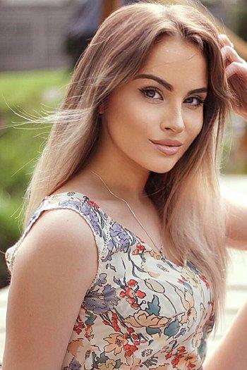 Olena age 26