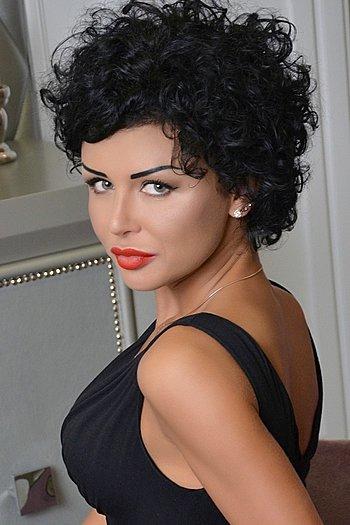 Marina age 35