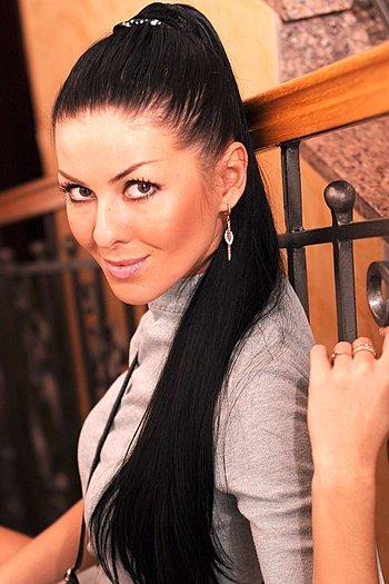 Marina age 34