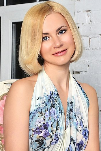 Nadia age 39