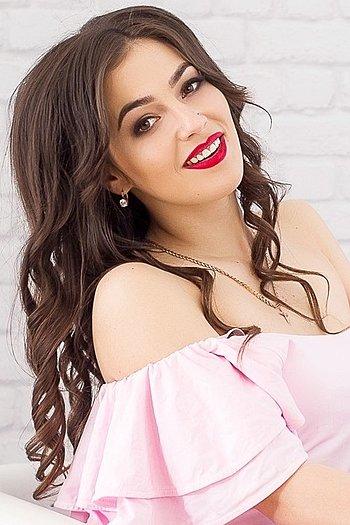 Evgeniya age 23
