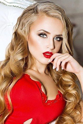 Roksolana age 21