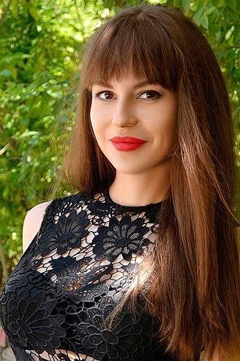 Anna age 27