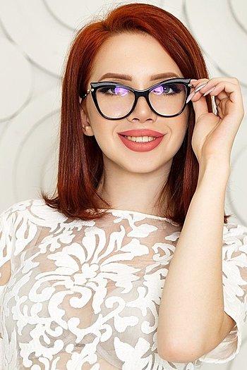 Alexandra age 31
