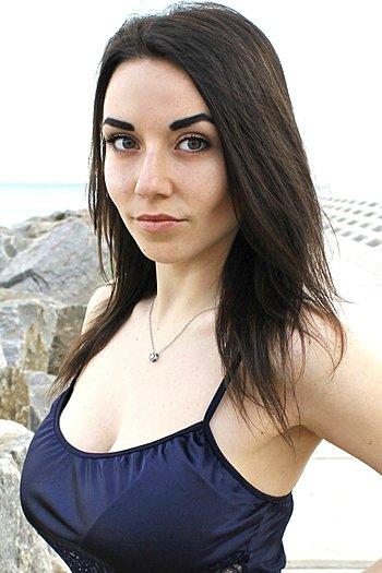 Julia age 18