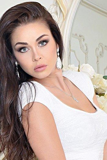 Marina age 30