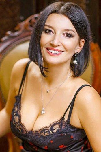 Natalia age 44