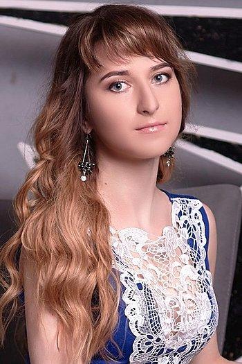Tatyana age 25