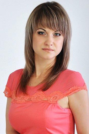Marina age 26