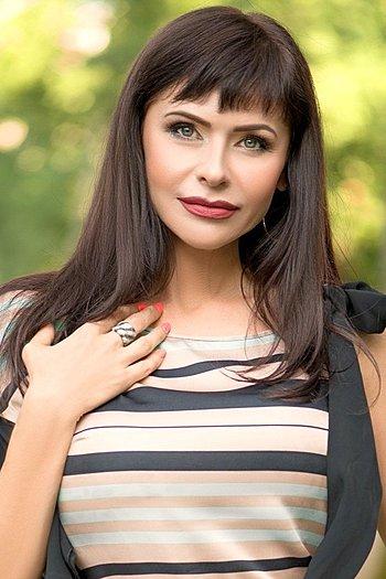 Vera age 46