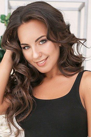 Tanya age 21