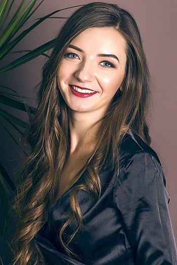 Evgeniya age 24